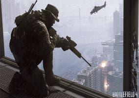sniper battlefield4