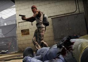 Counter Strike GO consejos