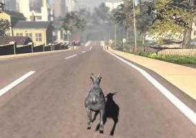 Goat_portada