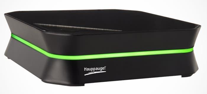 Hauppauge HD PVR 2