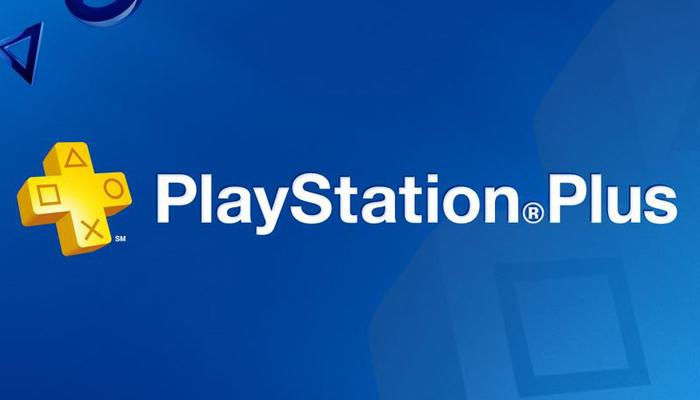Juegos regalo PS Plus