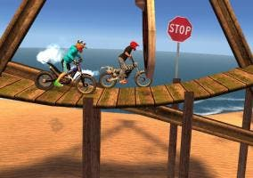Trial Xtreme 3 Android