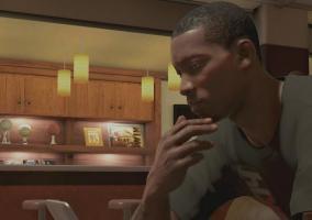 VC en NBA 2K14