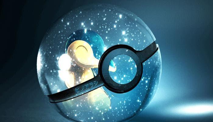 Curiosidades Pokémon