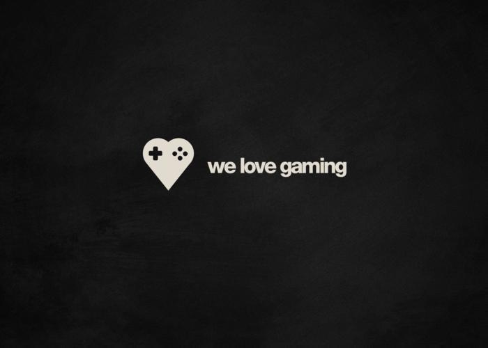 Me gusta jugar
