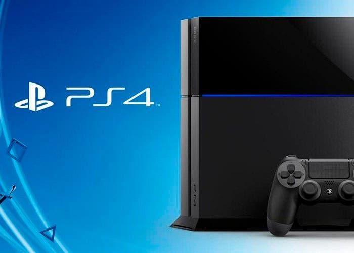 PS4 Básica