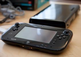 Razones comprar Wii U
