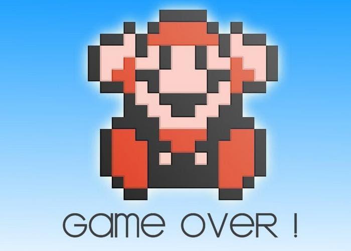 Salvar crisis de Nintendo