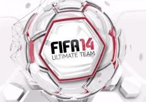 Ultimate team 14