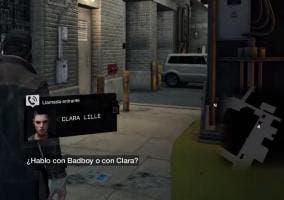 Badboy 17