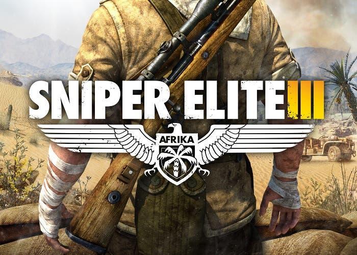 Sniper Elite III trofeos