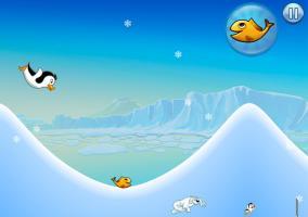 racingpenguin
