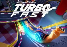 turbo01