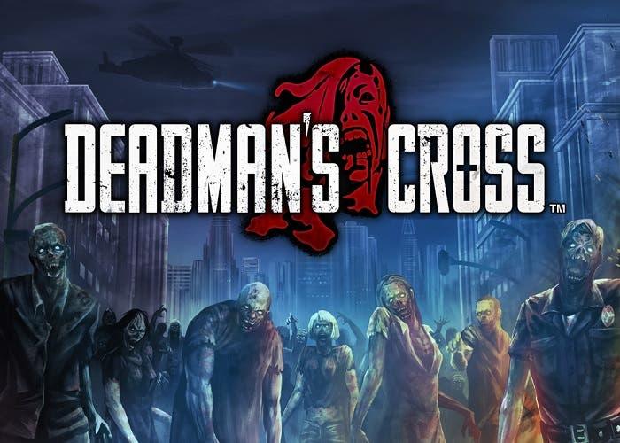 Deadman's Cross consejos