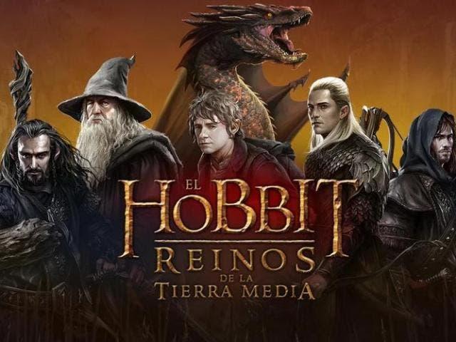 Los mejores trucos para El Hobbit: Reinos de la Tierra Media