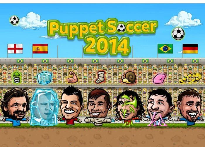 puppetsoccer