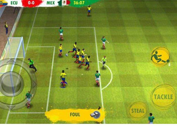 striker-soccer-brasil