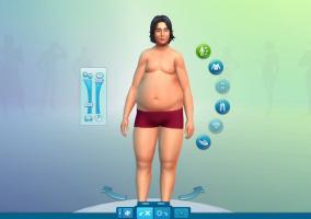 Crear un Sim portada