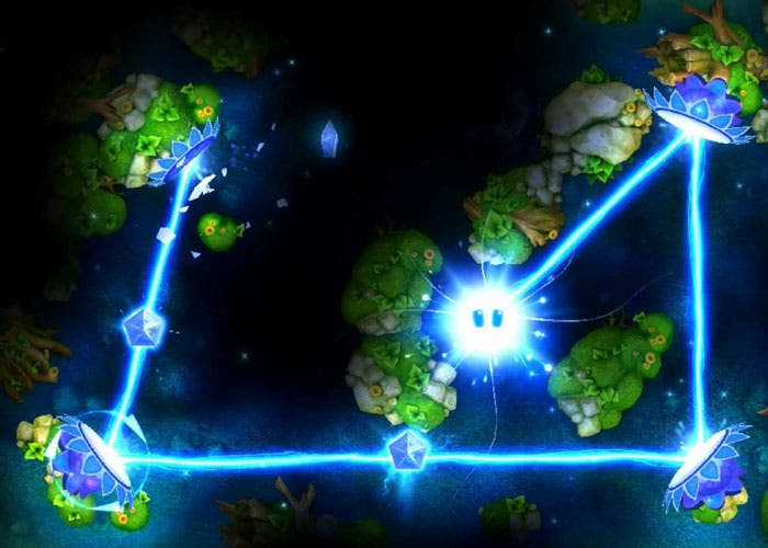 god_of_light