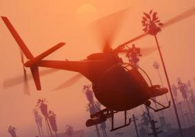 portada helicóptero
