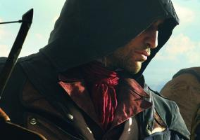 Assassin's Creed Unity Mision detectiive