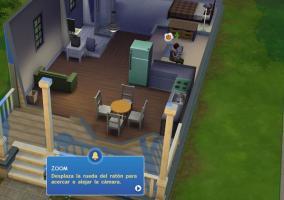 Desactivar Tutorial Sims 4