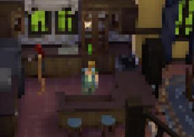 Los Sims 4 pirata