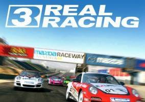 Real Racing 3 consejos