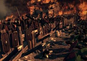 Batalla-Total-War-Attila
