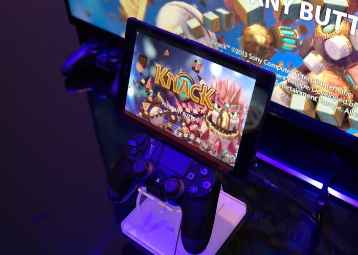 PS4 Remote Play liberado para todos los android