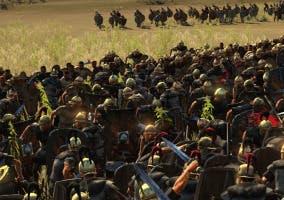 Batalla-Rome-2