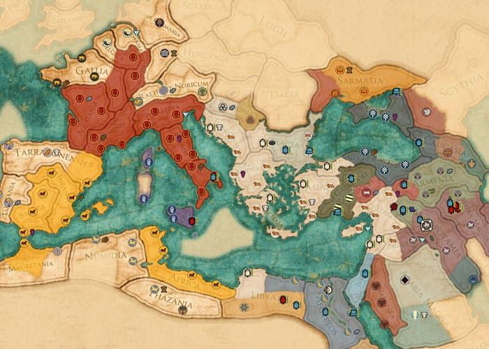 Rome2-campaña-augusto