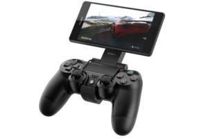 imagen de accesorio para de PS4 Remote Play