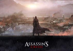Assassin's Creed Japón