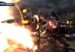 Bayonetta 2 Halos