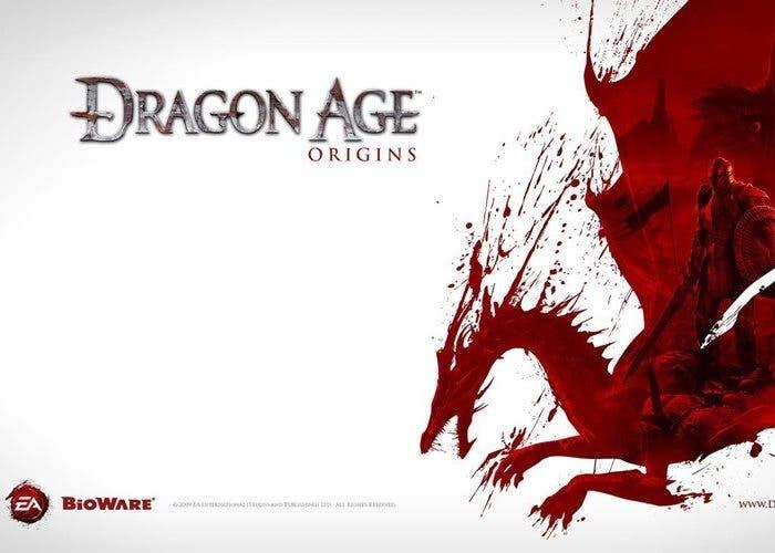 Dragon ace origins