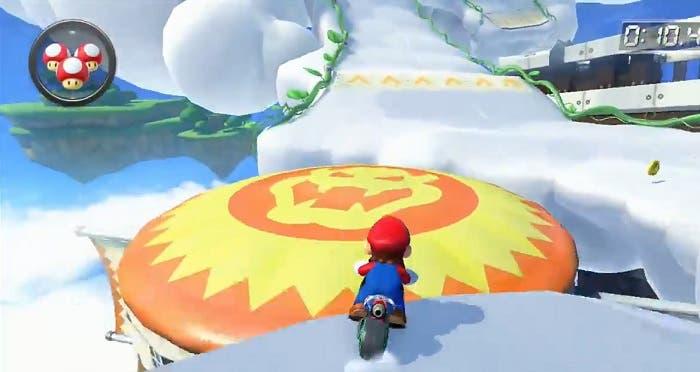 Mario Kart 8 Atajos (1)