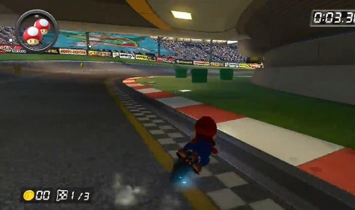 Mario Kart 8 Atajos (3)