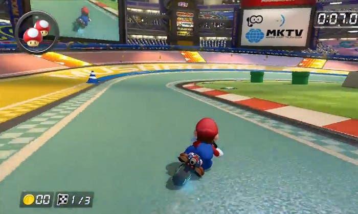 Mario Kart 8 Atajos (4)