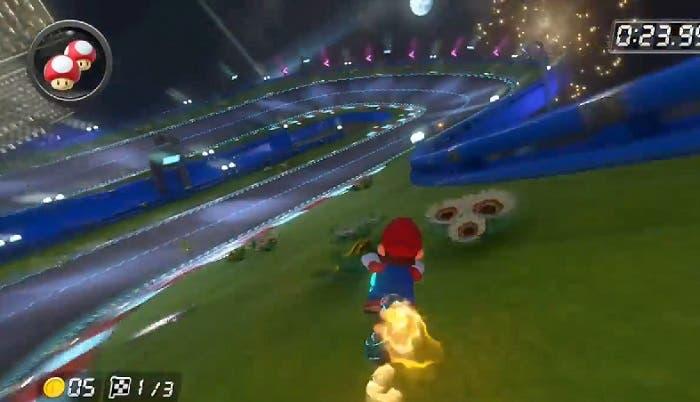 Mario Kart 8 Atajos (6)
