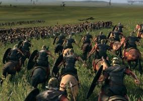 caballería-carga-total-war-rome-2