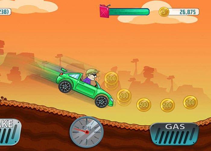 cars_climb