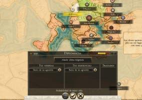 Rome-2-diplomacia