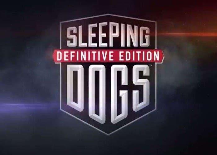 logo promocional del juego
