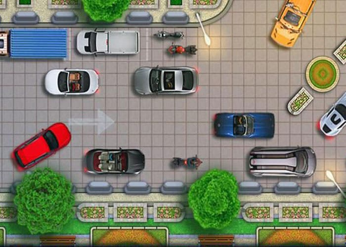 parking_jam
