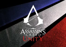 Assassin's Creed Unity DLC gratis