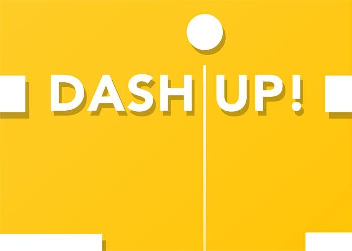 dash_up