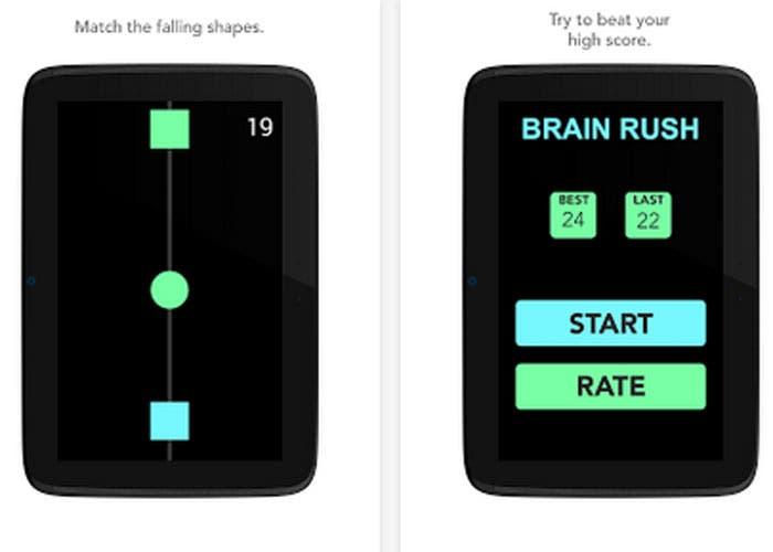 brain_rush