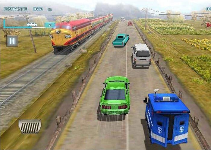 turbo_racing_3d