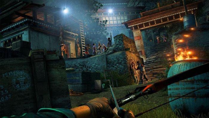 Imagen de la misión: ciudad del dolor